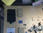东莞樟木头手机维修 专换手机屏幕 苹果6S玻璃屏