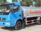 提供大量关于 不上户5吨加油车价格等方面的信息和资料
