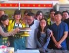 学裱花蛋糕班要多长时间,学裱花蛋糕班要多久