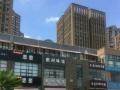 宁波唯一老沿街实体带租约商铺~学府1号不二选择
