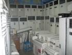 阳江回收二手空调 收购二手空调 中央空调设备回收