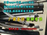 邢台80平方24芯opgw光缆 厂家供应