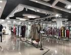 武汉品牌女装折扣店批发就在统衣服饰