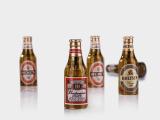 仿真啤酒瓶打火机 创意可开啤酒瓶个性充气打火机