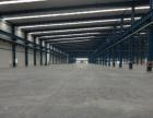 占地11.5亩 靖城开发区 新建办公楼厂房诚意出售