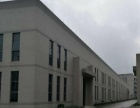 嘉兴科技城32000平单一层、多层独栋厂房现招商