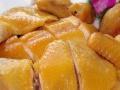 广州鲜香味美盐焗鸡 正宗专业盐焗鸡培训 手把手教会