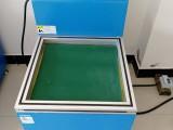 无锡(恩越)磁力抛光机去毛刺抛光设备介绍 价格 工艺