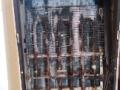 58空调制冷维修移机加氟