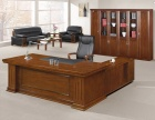 北京老板桌定做会议桌定做办公沙发定做