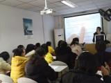 高新区中和附近片区专业设计培训学历提升到华阳五月花学校