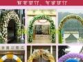 咸阳开业花篮婚礼鲜花礼品活动鲜花速递订花送花店