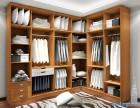 安装维修家具,家具打孔,维修滑门,厕所门,厨房门柜门,换配件