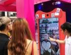 海南新的微信照片打印机出租 互动照片打印机出租