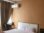 游仙-游仙周边 家庭旅馆 78元/月