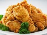 小心鸡炸鸡加盟费