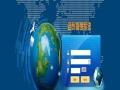 直销软件西安安双轨直销软件开发定制公司