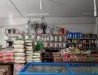 马屿菜市场边上营业中超市生转让