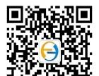 潍坊翻译公司-有资质的正规翻译机构
