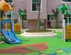 供应上海及周边塑胶跑道场地,篮球场,幼儿园等场地