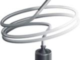 XpertLog无线温度验证系统
