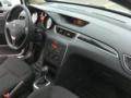 标致3082014款 1.6 自动 乐享版优尚型 个人精品二手车