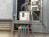 德州800千瓦发电机出租 租赁电话