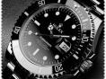 洪山区欧米茄手表回收报价,欧米茄星座回收多少钱?