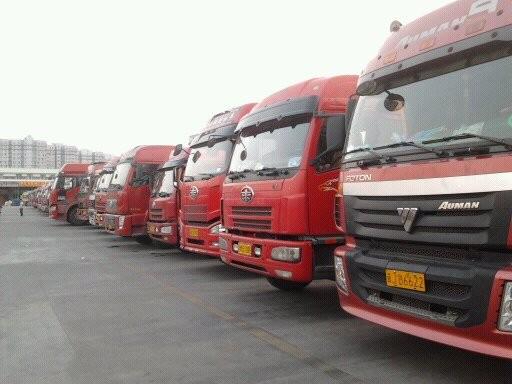 专业回程车运输 返程车南通货运全国各地 价格合理 安全快捷!