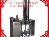 单位防暑用饮料设备、出口首选饮料机械、小型汽水生产设备厂家