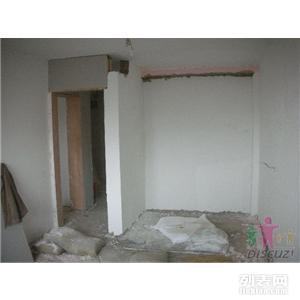 承接室内外大小拆除工程,破混凝土,砸墙,打瓷瓦,土建改造