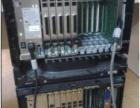 上海电话交换机PBX维修 松下KX-TDA600CN