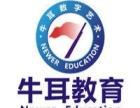 嵌入式开发培训哪家好_长沙牛耳教育专业IT培训