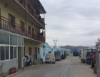 大青山市场附近大型仓储厂房 大小不一可按需分隔出租