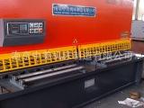 厂家直销正品液压剪板机 数控剪板机 液压摆式剪板机 终身维护