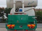特色的抑尘车厂家直销自有品牌_专业的抑尘车供应商推荐