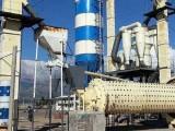 蕪湖二手設備回收蕪湖倒閉工廠整體收購多年回收經驗