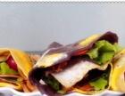 特色小吃早点加盟,午娘果蔬营养菜煎饼,四季火爆