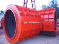 邦盾机械——畅销水泥制管机提供商——水泥制管机械