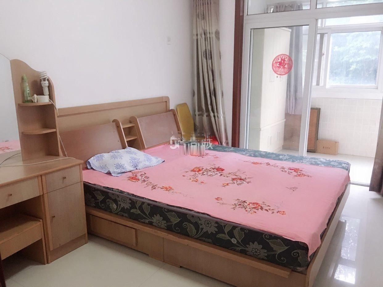 思源北路陶瓷厂第一生活区 2室1厅1卫水木清华