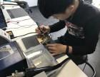 666大咖修 手机维修培训 小班制全程实操教学