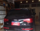 柳州汽车改吧专业于汽车音响隔音改装,专业更专注