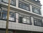 达热瓦-后藏庄园 9室9卫5厅