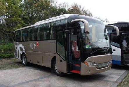 温州到三门峡直达大巴运行时间15825669926