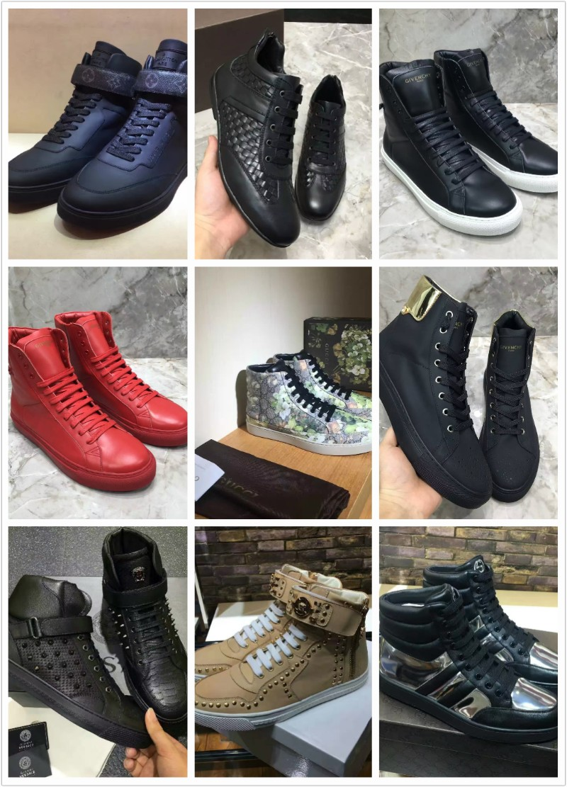哈尔滨原单鞋,哈尔滨高仿精品鞋,哈尔滨精仿鞋货源