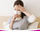 帝母婴皇-专业解决奶涨,奶少,乳腺炎等问题