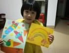 北京凡高美术画室北海分部新学期特惠招生,随到随学,免费试学