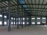 北京鋼結構閣樓搭建鋼結構閣樓安裝