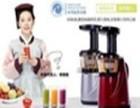 欢迎进入-郑州惠人榨汁机(全国-各网站)售后服务中心电话