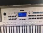 雅马哈KB290电子琴